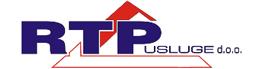 RTP Usluge